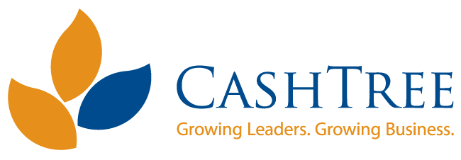 cash-tree-logo