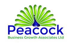 Peacock - Business Growth Associates